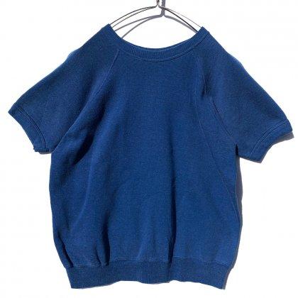 古着 通販 タウンクラフト【TOWNCRAFT】ヴィンテージ S/S スウェット シャツ【1960's】Vintage Sweat Shirt