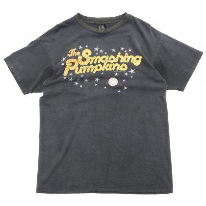 古着 通販 スマッシング パンプキンズ【The Smashing Pumpkins】 ヴィンテージ Tシャツ【1996's-】Tour Promo