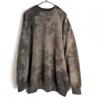 古着 通販 ヴィンテージ クルーネック スウェットシャツ【1990's】【Fruit of the Loom】Vintage Crewneck Sweat Shirt