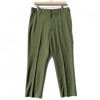 古着 通販 ヴィンテージ スリム ペグパンツ【1960's】【FARAH】Vintage Peg Pants