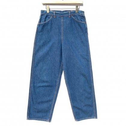 古着 通販 ヴィンテージ ランチパンツ【1960's】【Unknown Brand】Vintage Ranch Pants