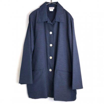 古着 通販 ヴィンテージ ライトジャケット【1980's-】Vintage Light Jacket