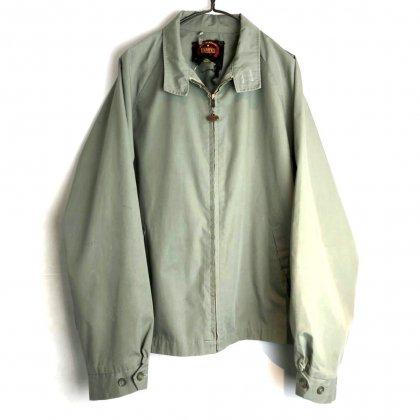 古着 通販 キャンパス【CAMPUS】ヴィンテージ ドリズラージャケット【1960's-】Vintage Drizzler Jacket