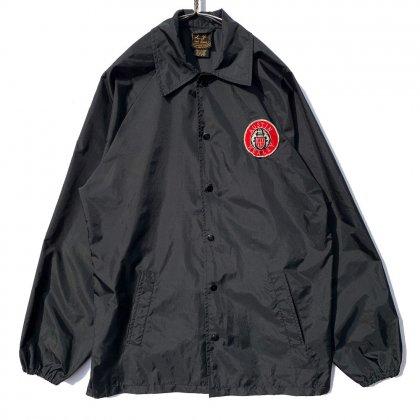 古着 通販 ヴィンテージ コーチ ジャケット【AUSTIN HEALEY】【1990's】Vintage Coach Jacket