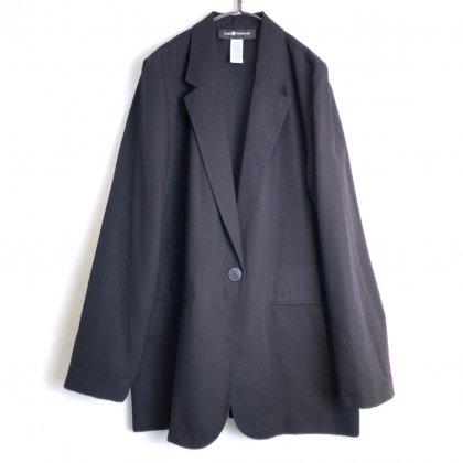 古着 通販 ヴィンテージ ライトジャケット【1980's】【SAG HARBOR】Vintage Light Jacket