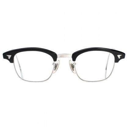 古着 通販 アメリカンオプティカル ヴィンテージ メガネ【American Optical