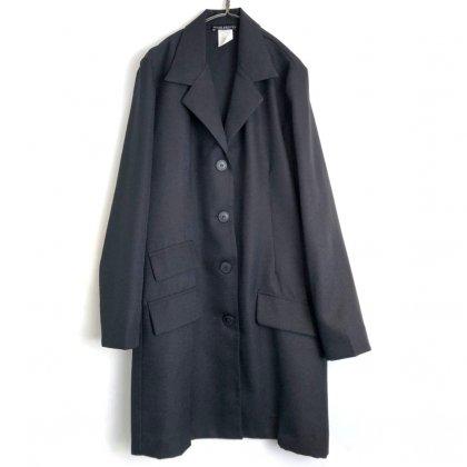 古着 通販 ヴィンテージ ロング ライトジャケット【1980s-】【WEAR ABOUTS】Vintage Long Length Light Jacket