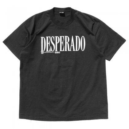 古着 通販 デスペラード ヴィンテージ T シャツ【DESPERADO】【1995s-】BLOCKBUSTER VIDEO