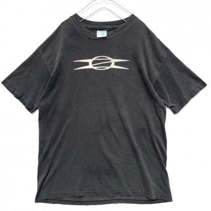 古着 通販 【Pander Bros】ヴィンテージ ロゴ Tシャツ【1990's-】Vintage Logo T-Shirt