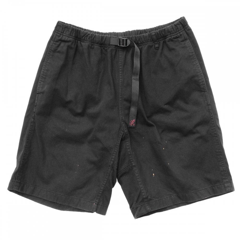 古着 通販 グラミチ G ショーツ【GRAMICCI Original Freedom G Shorts】Black【Y2K】