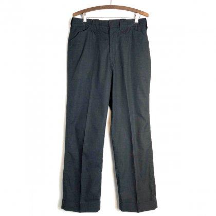 古着 通販 ヴィンテージ ウエスタンパンツ トラウザーズ【1960's】Vintage Western Trouser