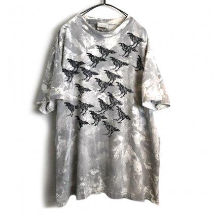 古着 通販 ヴィンテージ Tシャツ【1990's】【ONEITA】Vintage T-Shirt