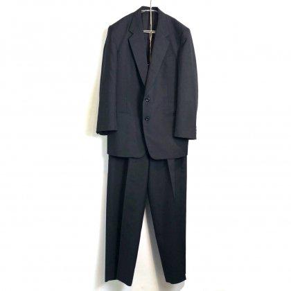 古着 通販 ヴィンテージ スーツ セットアップ【1990's】【Mayers Enterprises】Vintage Suits