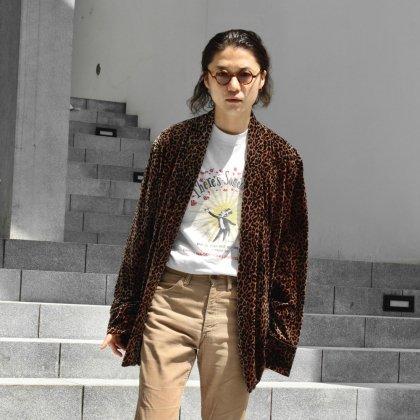 古着 通販 Corduroy Pants Coordinate Summer~Autumn