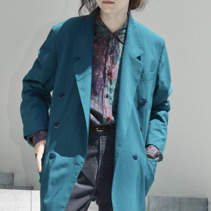 古着 通販 Levis 517 Corduroy Pants Coordinate Summer~Autumn
