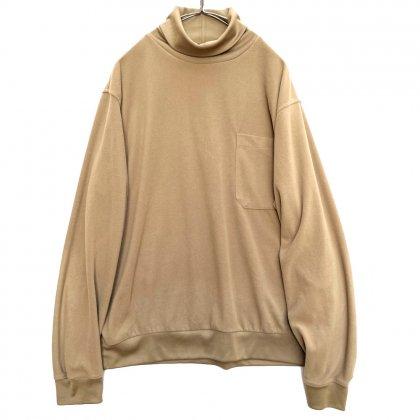 古着 通販 ヴィンテージ タートルネック スウェットシャツ【1990's-】Vintage Turtle-Neck Sweat Shirt