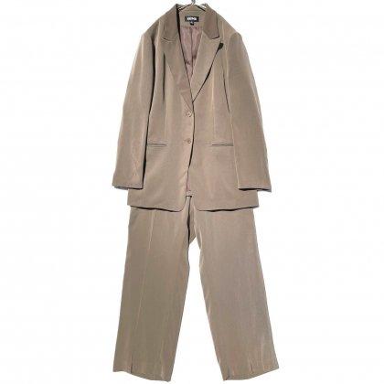 古着 通販 ヴィンテージ スーツ セットアップ【1980's-】【KASPER】Vintage Suits