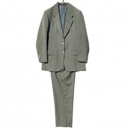 古着 通販 ヴィンテージ スーツ セットアップ【1980's-】【RAJA'S FASHIONS】Vintage Suits