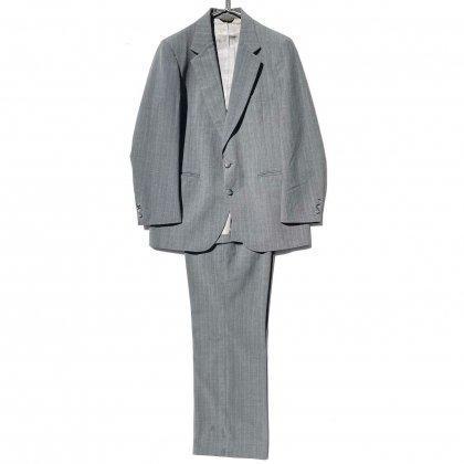 古着 通販 ヴィンテージ スーツ セットアップ【1980's-】【KUPP】Vintage Suits