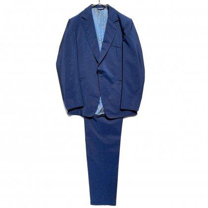 古着 通販 ヴィンテージ コンテンポラリー スーツ セットアップ【1960's】【ARTURO】Vintage Suits