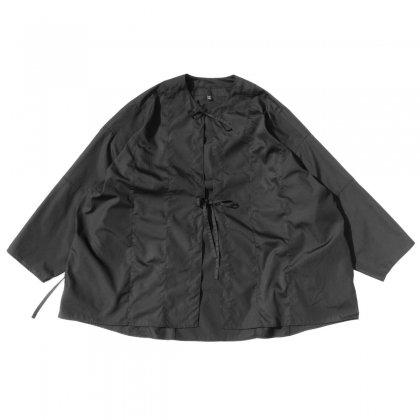 古着 通販 ピンプスティック【pimpstick】リメイク 羽織 シャツ ジャケット
