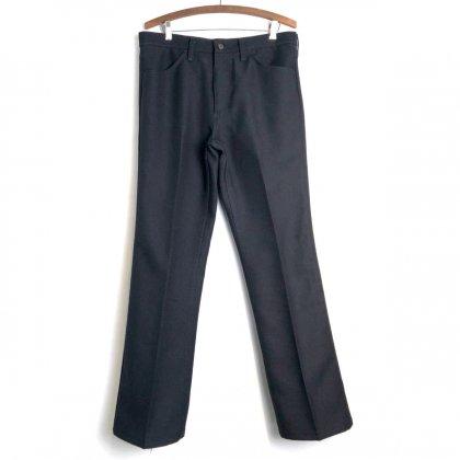 古着 通販 ラングラー【Wrangler】ランチャードレス・ジーンズ Vintage Wrancher Pants