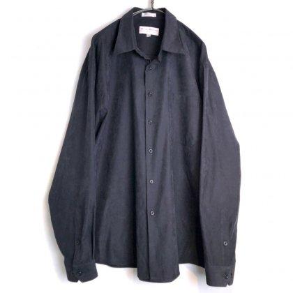 古着 通販 ヴィンテージ ピーチスキンシャツ【1990's】 【MICHAEL BRANDON】Vintage Peach Skin Shirt