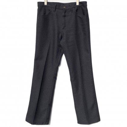 古着 通販 ラングラー【Wrangler】ランチャードレス・ジーンズ【Made in Mexico】Vintage Wrancher Pants
