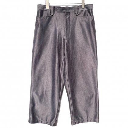 古着 通販 ヴィンテージ ウエスタンパンツ【1980's】【WESTERNER】Vintage Western pants