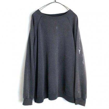 古着 通販 ヴィンテージ スウェットシャツ【1980's】【Hanes】Vintage Crewneck Sweat Shirt
