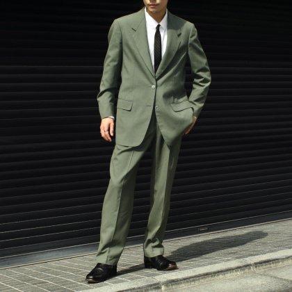 古着 通販 Recommend Suit Style