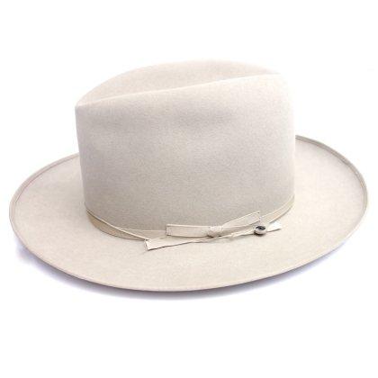 古着 通販 ビンテージハット【ステットソン】【STETSON OPEN ROAD】【1950's】VINTAGE HAT