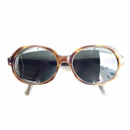 古着 通販 アメリカンオプティカル【AMERICAN OPTICAL】 SUNTIQUE 【1970's】ビンテージ サングラス