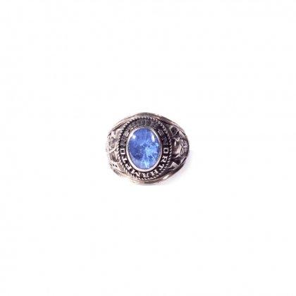 古着 通販 カレッジリング【1978】【BLUE DEVILS】【Dieges & Clus】Vintage College Ring