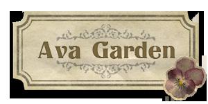 Ava Garden