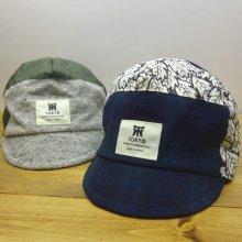 TONBOW<br /><br />PLANTONE TEC CAP