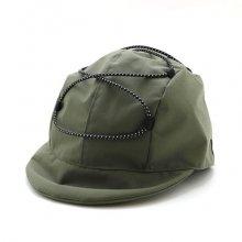 TONBOW<br /><br />CODE CAP<br />-KAHKI OLIVE-