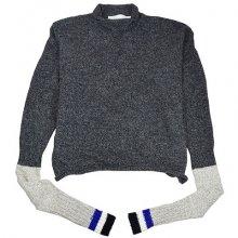 osakentaro<br /><br />Socks Knit