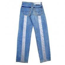 osakentaro<br /><br />Reflector Jeans
