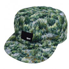 TONBOW<br /><br />6PANEL PRINT CAP<br />