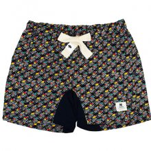 <img class='new_mark_img1' src='//img.shop-pro.jp/img/new/icons6.gif' style='border:none;display:inline;margin:0px;padding:0px;width:auto;' />TONBOW<br /><br />BOYS PRINT SHORTS<br />