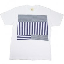 nusumigui<br /><br /><br />Mix Tee