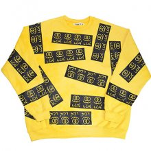 <img class='new_mark_img1' src='//img.shop-pro.jp/img/new/icons8.gif' style='border:none;display:inline;margin:0px;padding:0px;width:auto;' />TARZANKICK!!!<br /><br />Sweat shirt Label