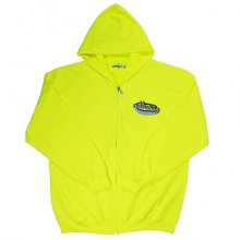 <img class='new_mark_img1' src='https://img.shop-pro.jp/img/new/icons8.gif' style='border:none;display:inline;margin:0px;padding:0px;width:auto;' />TARZANKICK!!!<br /><br />Hoodie<br />