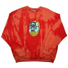 TARZANKICK!!!<br /><br />Sweatshirts<br />