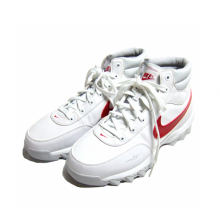 NIKE<br /> ナイキ SNOW TRAINER 3<br /> 【NI002】