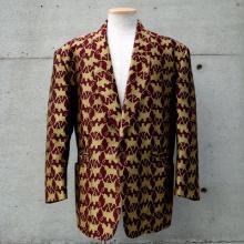 Jean Paul Gaultier <br /><br />Pegasus Jacket<br />【Vi001】
