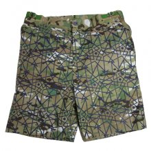 puzzle<br /><br />camouflage shorts