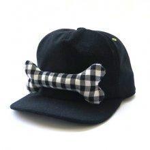 TONBOW<br /><br />MASTER BONE CAP -PILE-