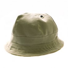 TONBOW<br /><br />JUNGLE HAT -ARMY OLIVE-
